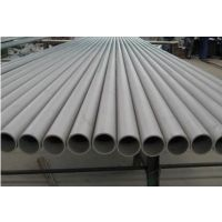 兰州310S不锈钢管 甘肃不锈钢管 西宁不锈钢管厂家直供