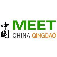 2019第十六届中国国际食品博览会