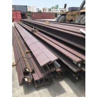 Q345B工字钢规格 80*50轻型工字钢的价格