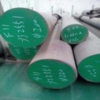 供应北京40CrNi2Mo圆钢锻圆40CrNi2Mo合金钢山东聊城规格