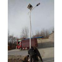 秦皇岛太阳能路灯价格,秦皇岛新农村LED路灯,太阳能路灯厂家