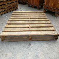 木托盘二手特价销售实木卡板结实耐用价格低
