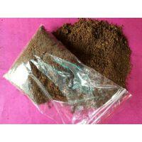 大量长期供应糖渣 木糖醇渣 有机肥菌肥原料 纯植物食品级下脚料