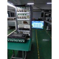 Chroma8000系统助力企业精益化管理和智能化运营