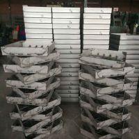 广州不锈钢隐形井盖价格