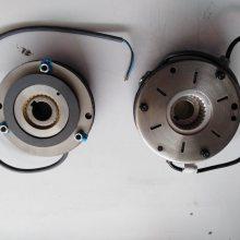 进口EMCO LENZE(INTORQ)制动器BFK458-16E/N 180V 轴套孔径35mm