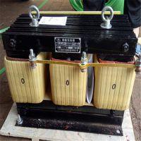 BP1-310/2040频敏变阻器接线图 鲁杯