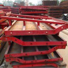 汉龙达商贸(图)-组合钢模板厂家-昭通组合钢模板