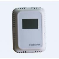 GOLDKOON壁挂式PM2.5传感器 变送器