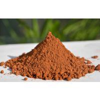 钛酸铜钙 Copper Calcium Titanate CCTO