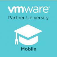 vmware vsphere Workstation虚拟化桌面视频教程自学培训vcloud