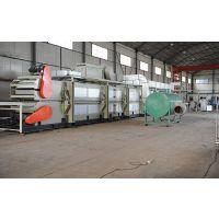 供应济南金象聚氨酯保温板生产线