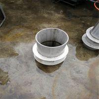 刚性防水套管 304不锈钢防水套管 A型刚性防水套管 预埋管