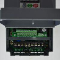 电机风机调速矢量变频器380V电气设备专用