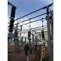 LW36-110/1250@LW36-126/1250@LW36-72.5/1250祝捷电气质保两年