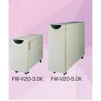 日本三菱MITSUBISHI UPS不间断电源FW-V10-0.7K