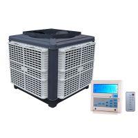 迅速制冷机厂家新闻 小型冷水机价格