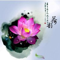 北京鑫苑佳艺水晶画 让你的生活有保障