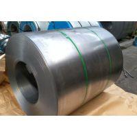 宝钢SAPH370高强钢抗拉强度、东莞SAPH370冷轧钢带价格