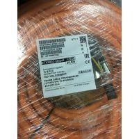上海花颖始于德国 SCHUNK NSL TURN 570-5 0471455 备件