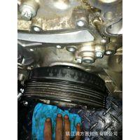 四氟PTFE耐磨型空气悬挂系统用减震器配件:超强耐磨自修复性能