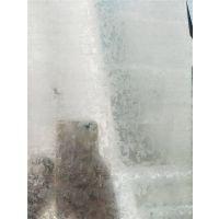 彩涂板镀锌板批发-玖盈金属-彩涂板镀锌板
