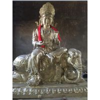 铜佛像铸造-茂来雕塑(在线咨询)-宁德铜佛像