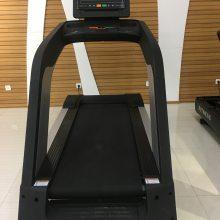 厂家直销双豪尊爵s-8800商用跑步机豪华健身房商用跑步机现货秒发