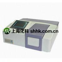 上海菁华比例双光束紫外可见分光光度计759MC