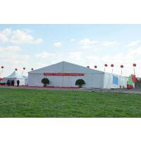 厂家直销 婚庆户外展览帐篷/高档欧式篷房/大型会展活动帐篷