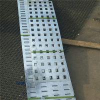 600瓷砖展厅店面布置 瓷砖冲孔板装饰设计 沈阳市瓷砖展柜展示架