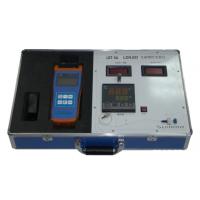 供应良益LGT-5A LD/LED光源特性实验仪
