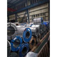 H340LAD+Z材料是什么材质 镀锌卷板销售 拉伸值如何