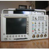 长期 供应 ,DPO2024B 泰克 MSO2022B,示波器