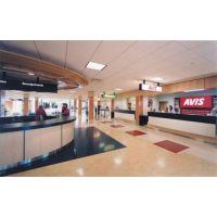 办公室pvc塑胶地板 塑胶地板的价格 奥丽奇地板-上门安装-安全环保