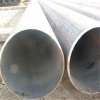 河北厂家可生产L245-L485管线钢直缝钢管 219-1440mm规格 蒂瑞克