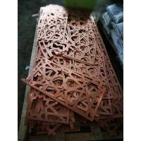 铜艺板镂空浮雕|哪里有铜艺浮雕公司 来图定制 人造艺术