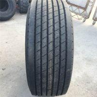 朝阳385/425/445/55/65R22.5 12/295/315/75/80R22.5真空轮胎