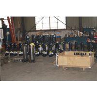 CDLF32-50多级增压泵 二次加压无塔供水设备无负压恒压变频供水设备