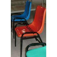 河北胜芳玻璃钢椅子,河北胜芳带靠背玻璃钢椅子
