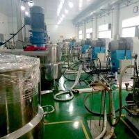 广州儒佳机电设备有限公司