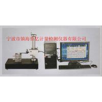 浙江宁波SRM-1(D)型表面粗糙度测量仪