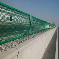 框架隔离栅现货 高速公路防护网厂家 低碳钢丝隔离网