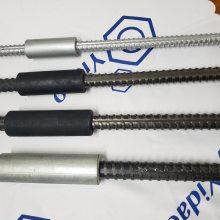 psb930 M32高强度精轧螺纹钢 基建工程专用 承钢 直销 邯郸直发