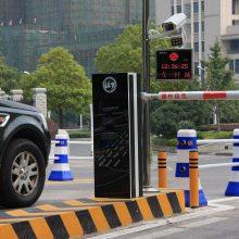 天津一套车辆道闸门禁系统多少钱
