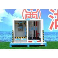 江西施工质量样板展示区 工法样板展示区厂家 汉坤实业
