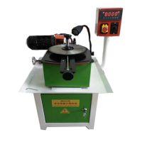 全自动电子磨齿机锯片磨齿机触摸屏磨齿机木工磨齿机厂家