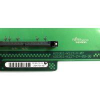 W26361-W117-X-07 W26361-W117-Z4-09-36 富士通服务器主板