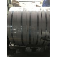 酸洗SPHC钢带钢板 主要用于仓库货架、栅栏、热水器内胆、制桶、铁梯以及各种形状的冲压件