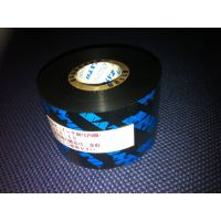 sato T110a混合基碳带60mm*300m条码打印机碳带标签纸色带 佐藤打印机适用碳带